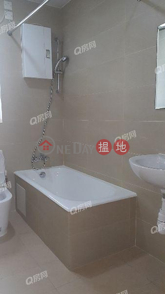 Marlborough House, High Residential Rental Listings, HK$ 70,000/ month