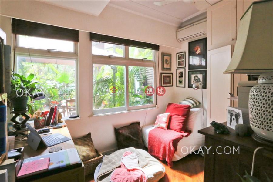 Rowen Court Low, Residential, Sales Listings, HK$ 15.2M