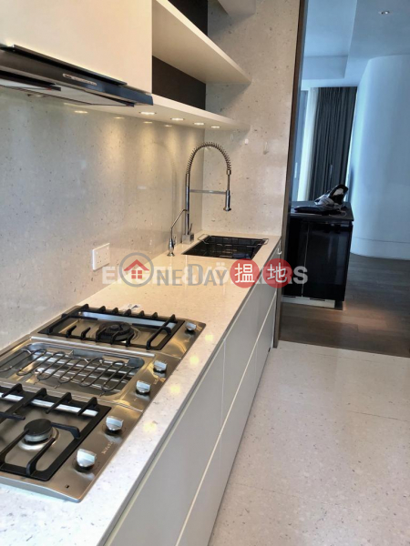 3 Bedroom Family Flat for Sale in Mid Levels West   63 Seymour Road   Western District Hong Kong   Sales HK$ 180M