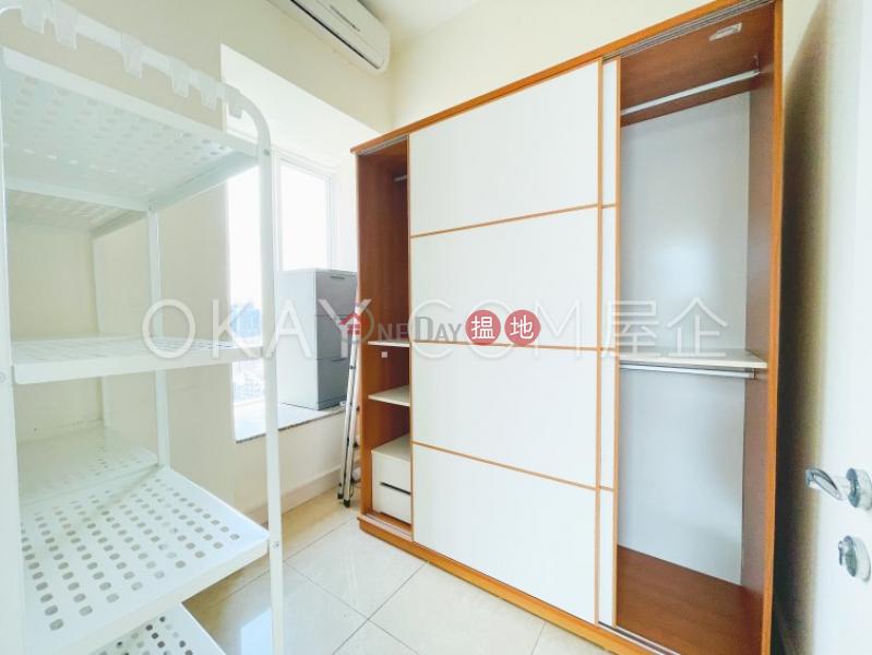 HK$ 2,800萬-Casa 880-東區-4房2廁,極高層,海景,星級會所《Casa 880出售單位》