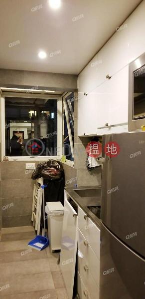 活倫閣|中層住宅出售樓盤HK$ 735萬
