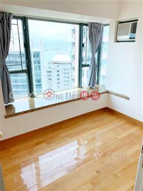 2房1廁《帝后華庭出售單位》|西區帝后華庭(Queen's Terrace)出售樓盤 (OKAY-S135777)_0