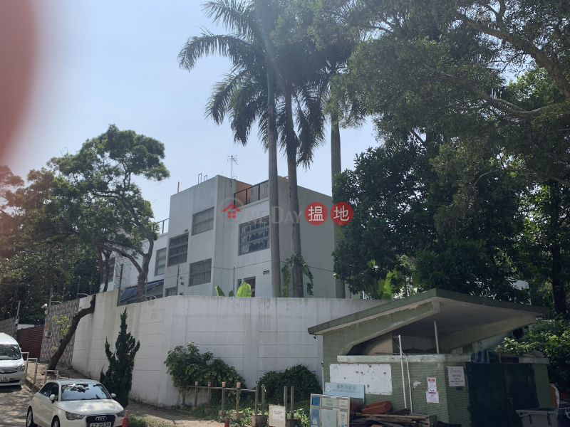 House 3 684 Clear Water Bay Road (House 3 684 Clear Water Bay Road) Clear Water Bay|搵地(OneDay)(1)