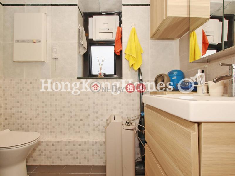 香港搵樓 租樓 二手盤 買樓  搵地   住宅出售樓盤御景臺兩房一廳單位出售