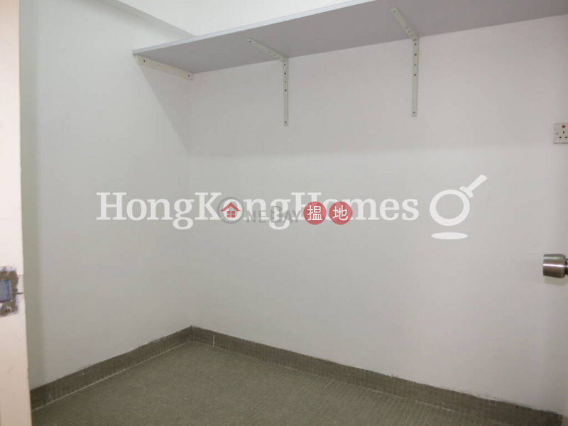 3 Bedroom Family Unit at Cavendish Heights Block 8 | For Sale | Cavendish Heights Block 8 嘉雲臺 8座 Sales Listings