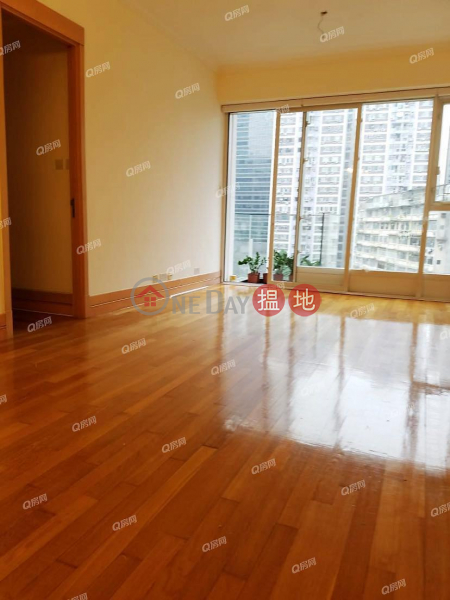 Property Search Hong Kong | OneDay | Residential Rental Listings The Orchards Block 2 | 4 bedroom Low Floor Flat for Rent
