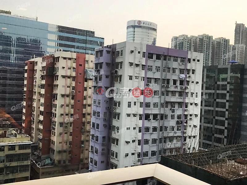 利奧坊‧曉岸1座-低層-住宅|出租樓盤-HK$ 12,500/ 月