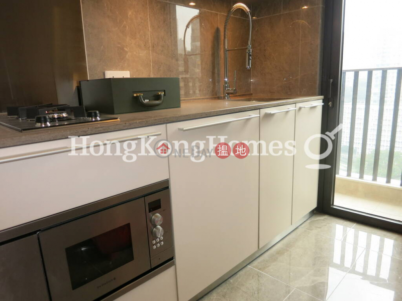 Park Haven Unknown, Residential, Sales Listings HK$ 10M