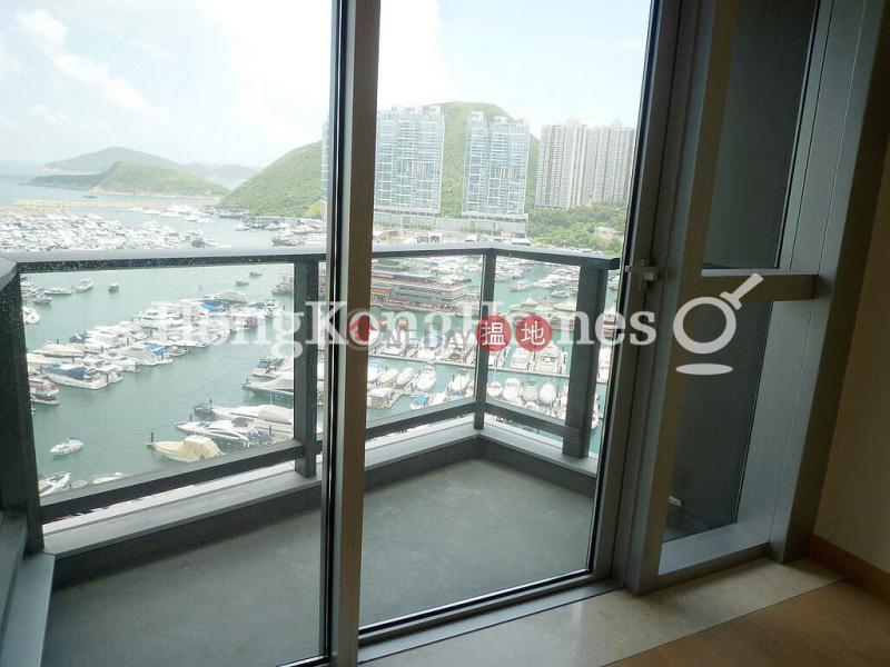 深灣 3座三房兩廳單位出售-9惠福道 | 南區|香港-出售HK$ 4,700萬
