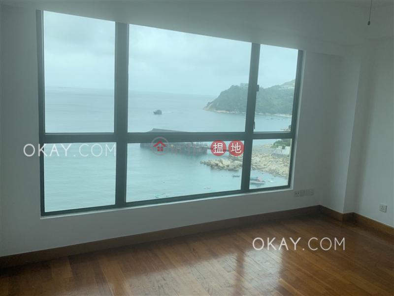 Rare 3 bedroom on high floor with sea views | Rental | Stanley Beach Villa 祝唐別墅 Rental Listings