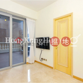 1 Bed Unit for Rent at 63 PokFuLam