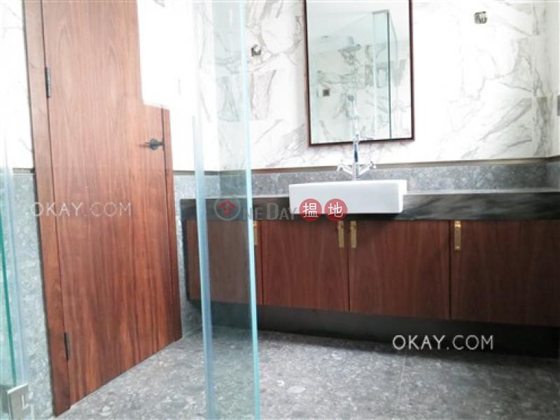香港搵樓|租樓|二手盤|買樓| 搵地 | 住宅-出租樓盤1房1廁,極高層,露台《卑利街66號出租單位》
