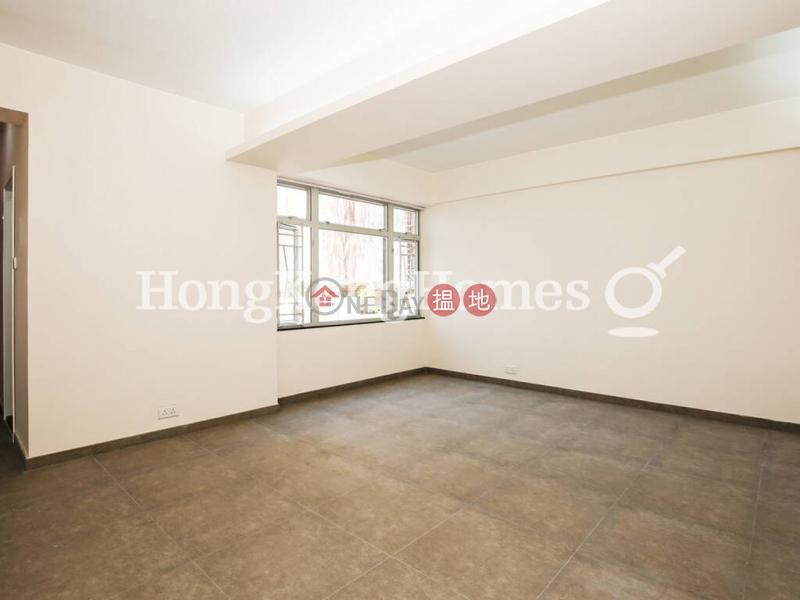 駱克大廈A座兩房一廳單位出租-441駱克道 | 灣仔區香港出租-HK$ 23,000/ 月