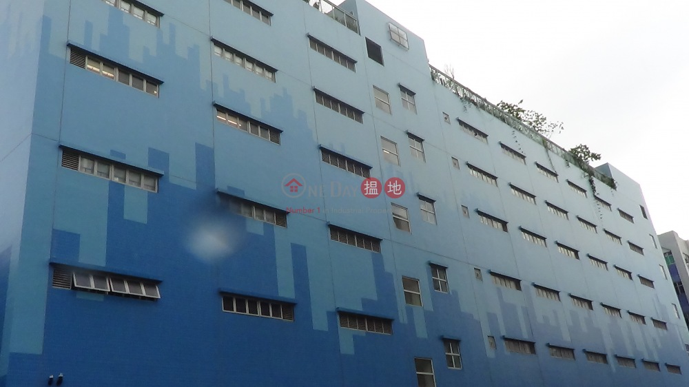 10 Lok Yip Road (10 Lok Yip Road) Fanling|搵地(OneDay)(1)