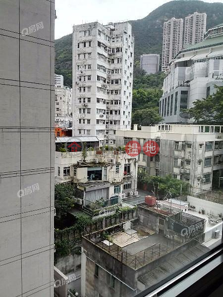 V Happy Valley | Middle Residential, Rental Listings, HK$ 22,800/ month