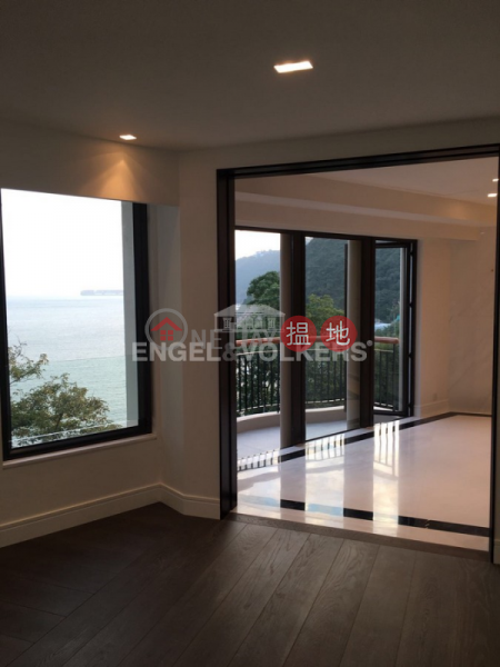 Property Search Hong Kong | OneDay | Residential, Sales Listings, 4 Bedroom Luxury Flat for Sale in Shouson Hill