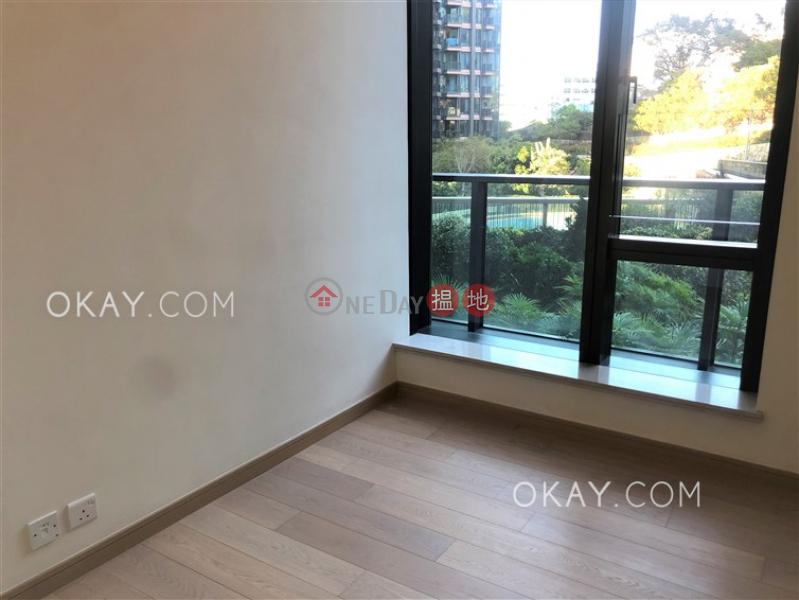 皓畋低層|住宅出租樓盤-HK$ 55,000/ 月