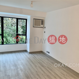 Gorgeous 2 bedroom on high floor with parking   For Sale