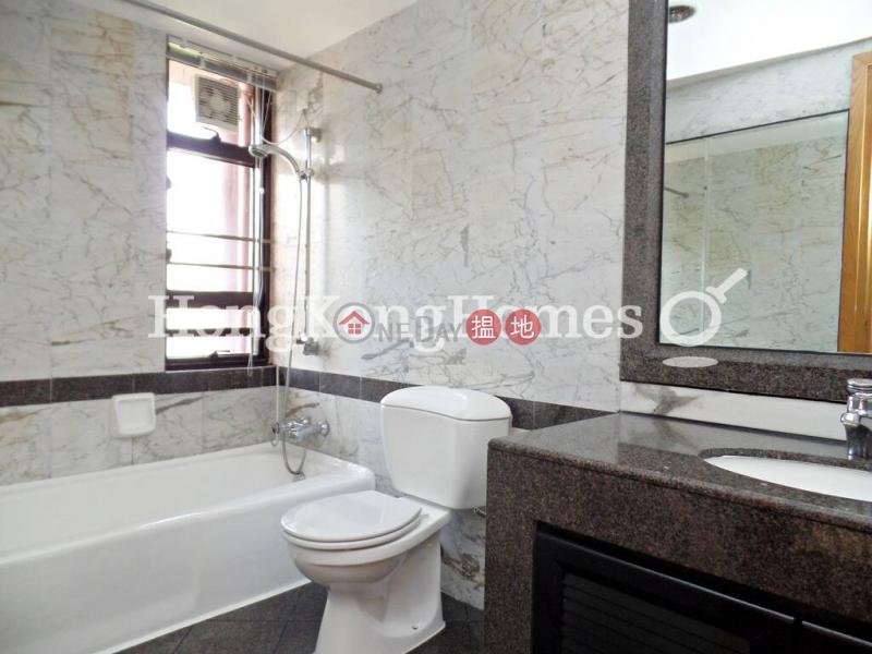 香港搵樓|租樓|二手盤|買樓| 搵地 | 住宅-出租樓盤|浪琴園2座4房豪宅單位出租