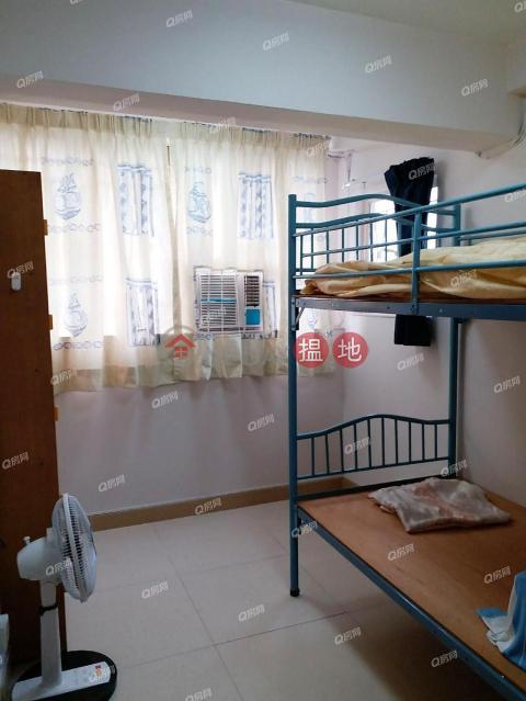 Tai Foo House | 2 bedroom High Floor Flat for Rent|Tai Foo House(Tai Foo House)Rental Listings (XGGD698300018)_0