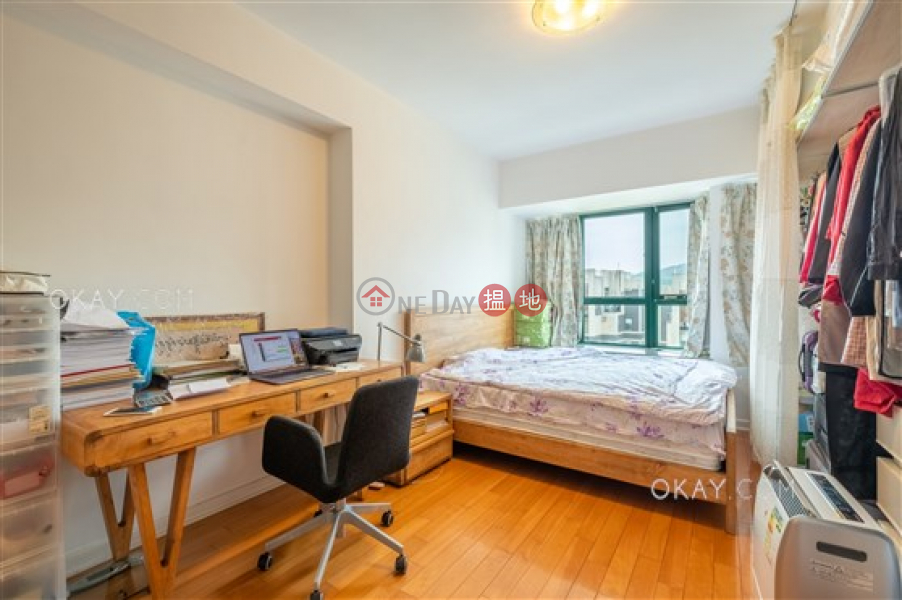 HK$ 12.5M Discovery Bay, Phase 13 Chianti, The Hemex (Block3),Lantau Island | Elegant 3 bedroom in Discovery Bay | For Sale