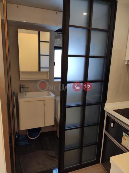仁美大廈-106-住宅|出租樓盤-HK$ 14,800/ 月
