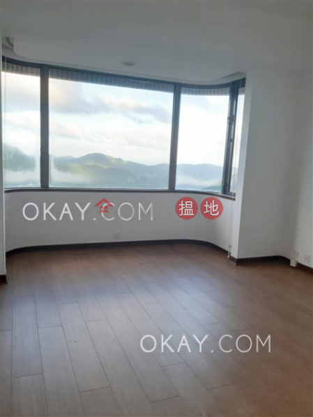 Lovely 3 bedroom on high floor with parking | For Sale 88 Tai Tam Reservoir Road | Southern District Hong Kong | Sales HK$ 46.8M