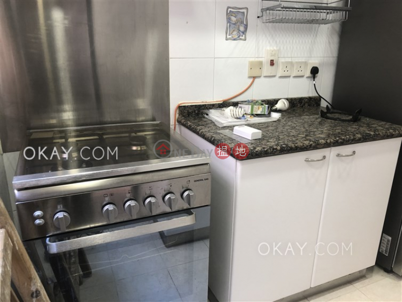 Property Search Hong Kong | OneDay | Residential Rental Listings Unique 3 bedroom with terrace & balcony | Rental