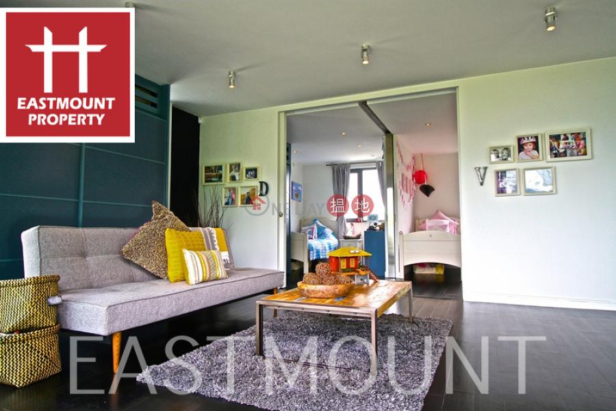 布袋澳村屋-全棟大廈-住宅|出售樓盤|HK$ 3,490萬