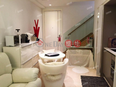 yoo Residence | 1 bedroom Low Floor Flat for Sale|yoo Residence(yoo Residence)Sales Listings (QFANG-S59201)_0