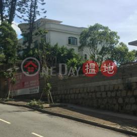 20 Perkins Road,Jardines Lookout, Hong Kong Island