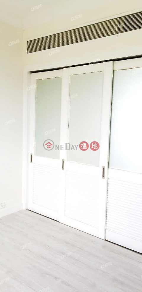 Parkview Club & Suites Hong Kong Parkview | 2 bedroom Mid Floor Flat for Rent|Parkview Club & Suites Hong Kong Parkview(Parkview Club & Suites Hong Kong Parkview)Rental Listings (XGGD762802919)_0