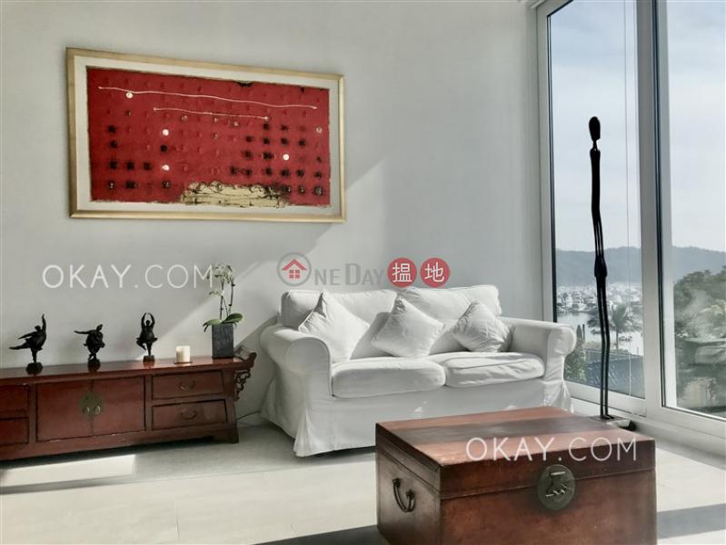 輋徑篤村未知-住宅出售樓盤|HK$ 2,250萬