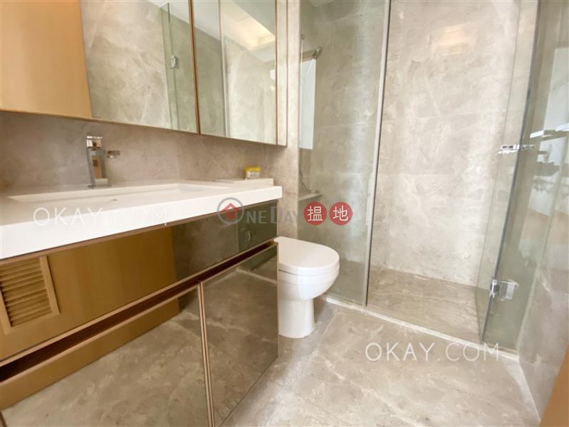 Luxurious 2 bedroom on high floor with balcony | Rental | The Nova 星鑽 Rental Listings