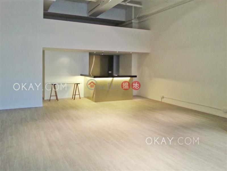 0房1廁,海景柴灣工業城1座出售單位|柴灣工業城1座(Chai Wan Industrial City Phase 1)出售樓盤 (OKAY-S386421)