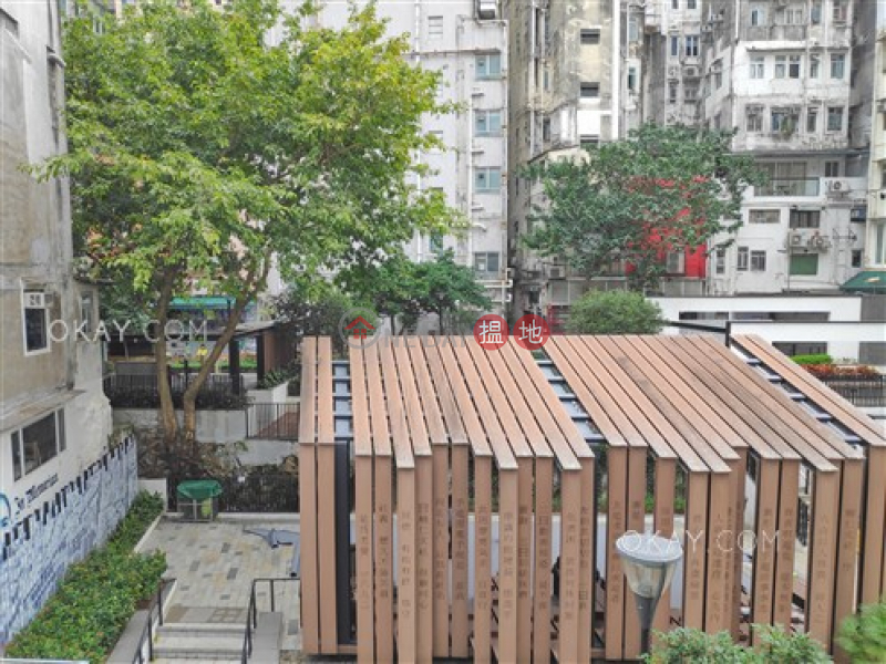 Property Search Hong Kong | OneDay | Residential | Rental Listings | Popular 1 bedroom in Central | Rental