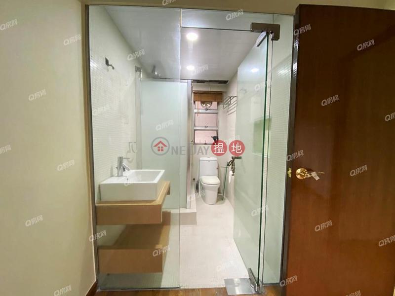 Block 19-24 Baguio Villa | 3 bedroom High Floor Flat for Rent | Block 19-24 Baguio Villa 碧瑤灣19-24座 Rental Listings