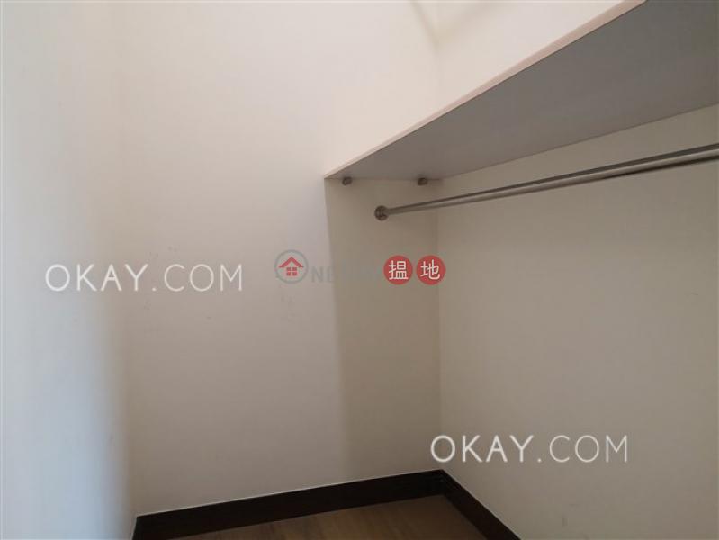 香港搵樓|租樓|二手盤|買樓| 搵地 | 住宅-出租樓盤4房3廁,星級會所,可養寵物,連車位《名門 3-5座出租單位》