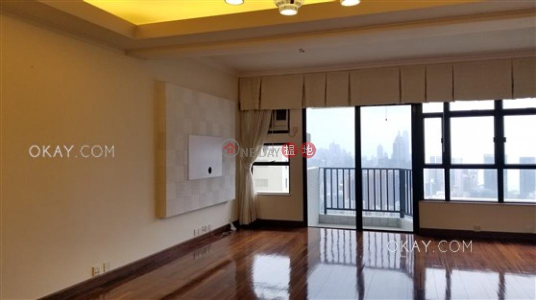 慧景園3座高層住宅出售樓盤|HK$ 3,600萬