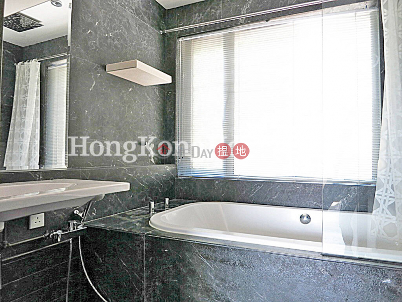 Property Search Hong Kong   OneDay   Residential Rental Listings, 2 Bedroom Unit for Rent at Villa Verde