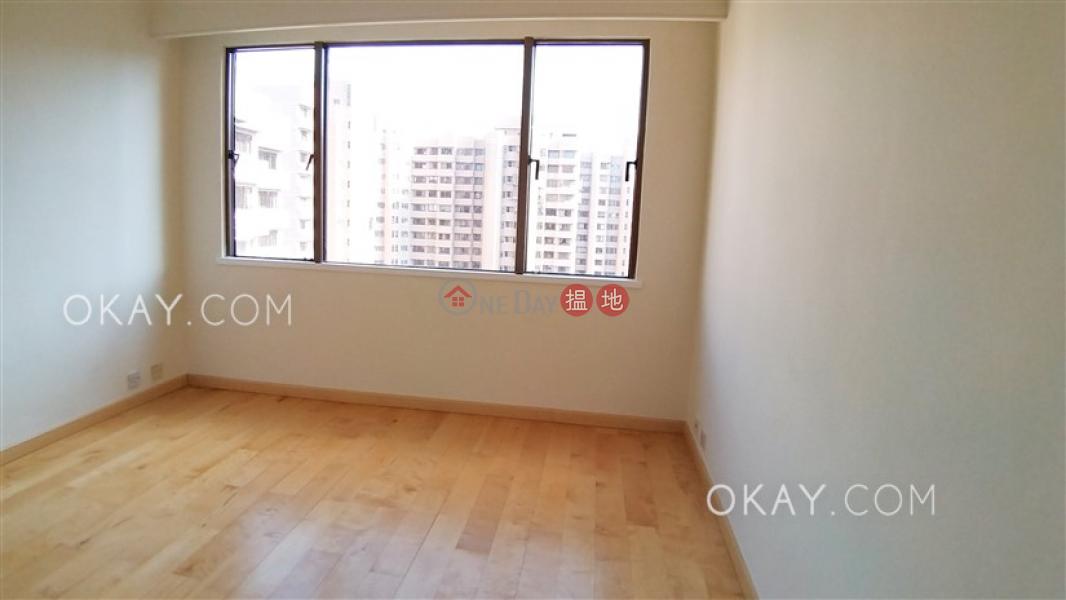 HK$ 58,000/ 月-陽明山莊 山景園南區2房2廁,實用率高,極高層,星級會所《陽明山莊 山景園出租單位》