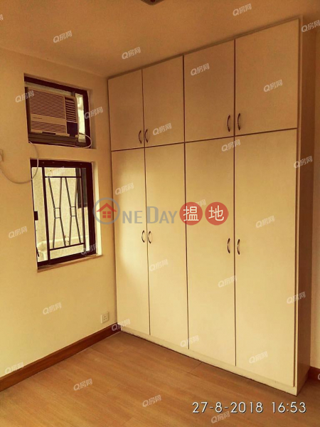 Heng Fa Chuen Block 29, Middle, Residential, Rental Listings HK$ 27,000/ month