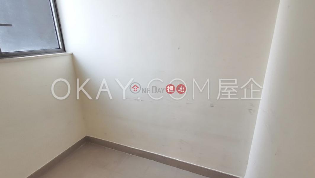 香港搵樓|租樓|二手盤|買樓| 搵地 | 住宅|出租樓盤3房2廁,極高層,露台皓畋出租單位