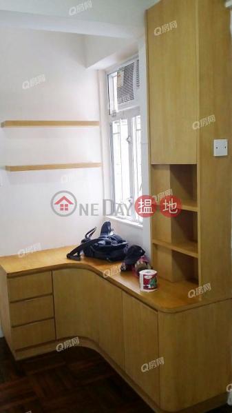 永傑樓-高層住宅-出租樓盤HK$ 15,000/ 月