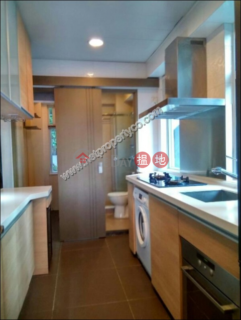 Large apartment for lease in Mid-levels Central|Fair Wind Manor(Fair Wind Manor)Rental Listings (A032196)_0
