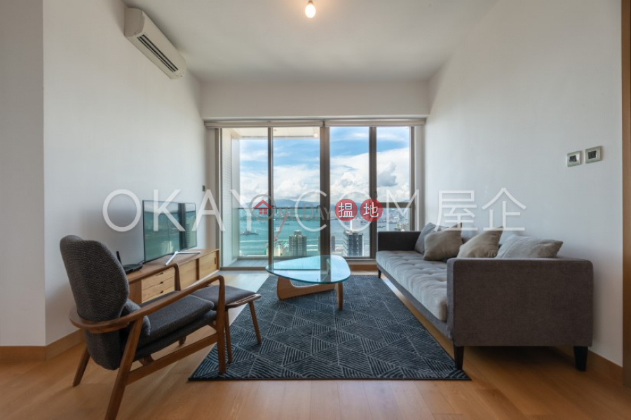 星鑽|高層住宅出售樓盤HK$ 2,350萬
