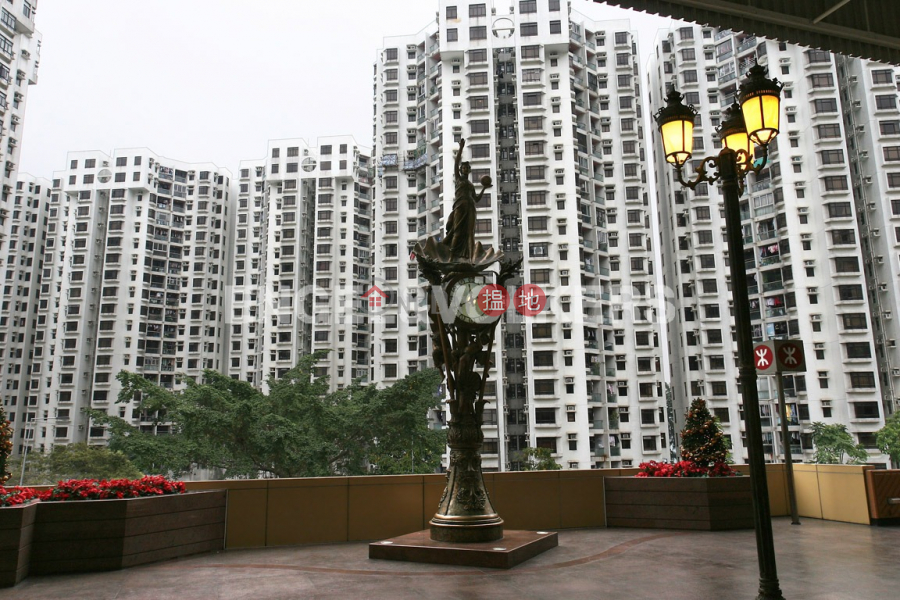 3 Bedroom Family Flat for Rent in Heng Fa Chuen | Heng Fa Chuen 杏花邨 Rental Listings