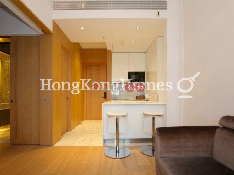 尚匯 未知-住宅出租樓盤HK$ 25,000/ 月