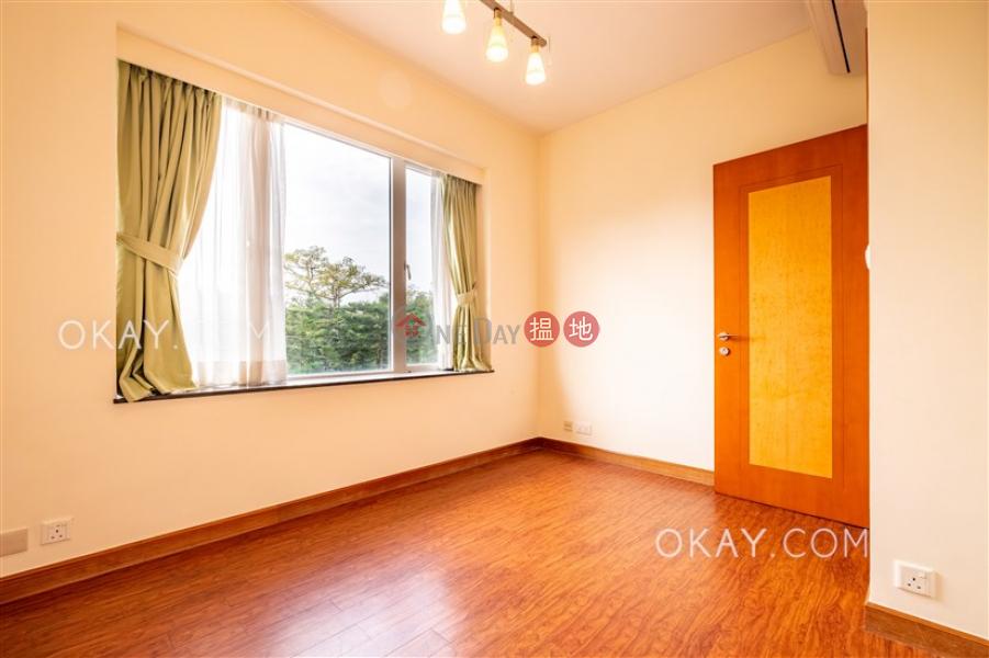 3房2廁,連車位,露台,獨立屋《The Capri出租單位》|221大網仔路 | 西貢|香港-出租-HK$ 60,000/ 月