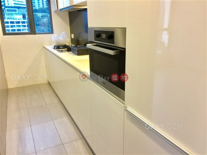 Popular 3 bedroom with balcony | For Sale | 28 Wood Road | Wan Chai District, Hong Kong Sales, HK$ 23.8M